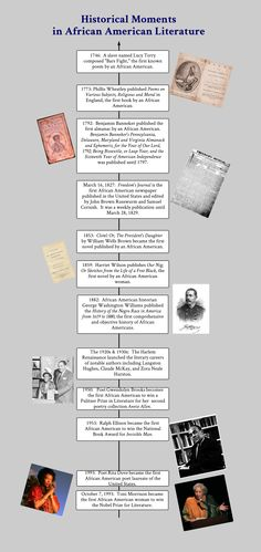 the allegorical character of the novel animal farm essay Animal farm by george orwell essay 876 words | 4 pages george orwell was a great writer he created a book with many different qualities animal farm is an allegory, fable, and a satire.