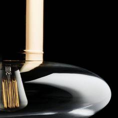 """""""Mi piace"""": 42, commenti: 5 - Giacinto De Nardo (@giacintodenardo) su Instagram: """"Melina Light, Bacca Pendant  #design #luxury #gold #murano #glass #lifestyle #style #decor…"""""""