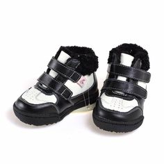 Super cute boys shoes and boots, check our page for more designs www.facebook.com/littletoddlersoles Toddler Boy Shoes, Boys Shoes, Toddler Boys, Business Fashion, Cute Shoes, Tween, Kids Fashion, Super Cute, Sandals