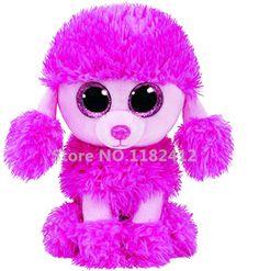 90de12a8778 15 Best Beanie Boo Wish List images
