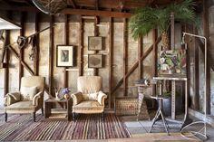 Westside Provencal   Schuyler Samperton Interior Design