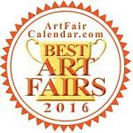 2016 art fair, art show, and craft show event dates are here! Click for art fair event listings nationwide, including fine art shows in Michigan, Illinois, Midwest, Florida, New York, East Coast, West Coast and Canada. photo by Leo Charette...