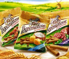 Kvadrat_Voronzovvskie sukhariki_3 copy.jpg