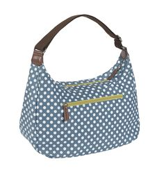 http://www.thequintessential.co.uk/categories/dotty.html?sort=bestselling