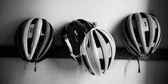 Rapha Helmet - White | Rapha