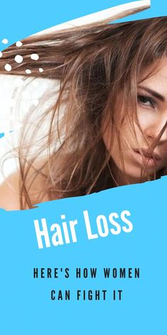 If you're searching frantically for woman hair loss remedies, first thing you need to know is that panicking doesn't help. Next, realise that the best woman hair loss remedies are found right here! Have a look #ArganOilForHairLoss Baby Hair Loss, Hair Loss Cure, Stop Hair Loss, Hair Loss Remedies, Argan Oil For Hair Loss, Best Hair Loss Shampoo, Biotin For Hair Loss, Hair Shampoo, Normal Hair Loss