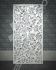 Architectural Designs Kleencut Solutions is proud to introduce our new range of complex architecturally designed screen patterns. Laser Cut Screens, Laser Cut Panels, Laser Cut Metal, Decorative Metal Screen, Decorative Panels, Sunshine Coast, Brisbane, Melbourne, Metal Garden Gates