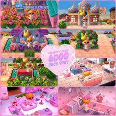 Cute Apple Jumper Animal Crossing New Leaf Qr Codes