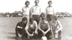 1970s, Ireland, Art, Art Background, Kunst, Irish, Performing Arts, Art Education Resources, Artworks