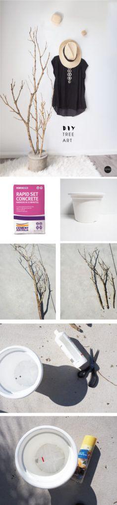 DIY-Tree-art-sculpture-TOMFO