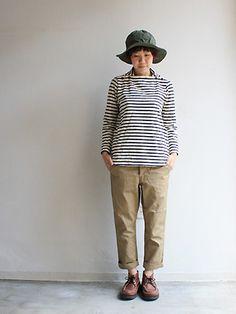khaki, stripes, beige, brown