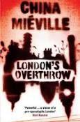 london's overthrow - Google Search