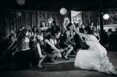 Nicole disfrutando con sus amigas.     #weddingdress #weddingday #bride #groom #instawedding #weddinggown #bridesmaids #weddinginspiration #weddingideas #weddingphotographer #weddingplanner #weddingparty #marriage #weddings #weddingphotography #bridal #ceremony #weddingplanning #weddingcake #weddingphoto #bridetobe #unforgettable #congrats #instawed #casamento #bridesmaid #celebration #свадьба #congratulations #engaged