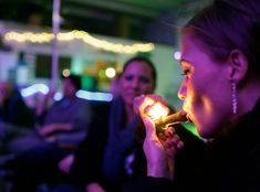 Denver issues final social marijuana use rules, dropping waiver and ventilation plan requirements