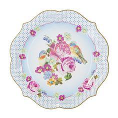 Talking Tables Truly Scrumptious Serving Platters - Putti Fine Furnishings