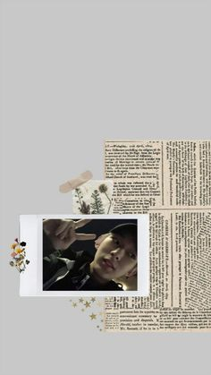 Frame Template, Story Template, Templates, Editing Pictures, Photo Editing, Collages, Kodak Photos, Polaroid Frame, Piano Sheet