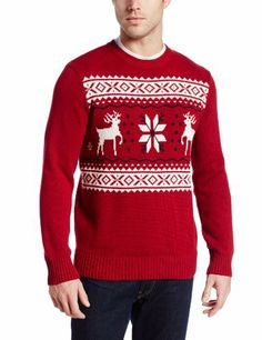 40+ Best Men's Sweaters – Pullovers images | sweaters, men