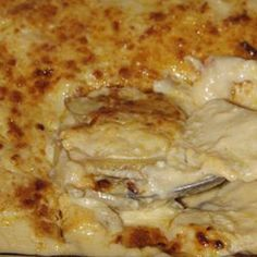 Braai Week part 3 - Side Dishes Braai Recipes, Healthy Recipes, Catering Recipes, Polenta Recipes, Potato Recipes, Vegetarian Recipes, Healthy Food, Cooking Recipes, Bacon Hot Dogs