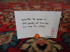 haiku 201200512