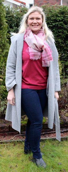Mulberry scarf, shawl, Massimo Dutti, Zara