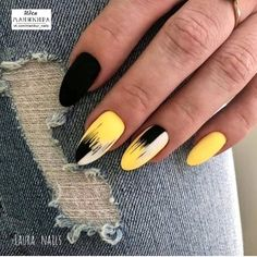 This series deals with many common and very painful conditions, which can spoil the appearance of your nails. SPLIT NAILS What is it about ? Nails are composed of several… Continue Reading → Kt Nails, Gold Nails, Black Nails, Matte Nails, Gradient Nails, Holographic Nails, Prom Nails, Coffin Nails, Matte Black