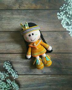 Free Amigurumi Patterns – Sayfa 19 – All free amigurumi crochet patterns and tutorials. Crochet Penguin, Crochet Monkey, Crochet Teddy, Crochet Doll Pattern, Crochet Patterns Amigurumi, Amigurumi Doll, Crochet Dolls, Knitting Patterns, Stuffed Toys Patterns