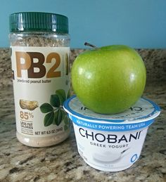 There's been a lot of buzz about PB2, a powdered peanut butter made by squeezing natural oils out of the peanut and then dehydrating what's left, creating a powder in which 90% of the fat is remove...