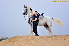 Most Beautiful Animals, Beautiful Horses, Horse Costumes, Akhal Teke, Animals Of The World, Horse Breeds, Horse Tack, Horse Riding, Arabian Horses