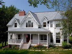 68 Best Majestic Slate Residential Images Slate Tiles