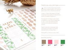 Buy Abigail Warner Tropical Personalised Day Invitations from our Notecards & Invitations range at John Lewis & Partners. Gold Pineapple, Leaf Prints, John Lewis, Note Cards, Big Day, Envelope, Wedding Invitations, Stationery, Tropical