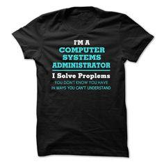 Awesome Civil Engineer Tee Shirts - for guys gift. Awesome Civil Engineer Tee Shirts, thank you gift,hoodies/sweatshirts. BUY NOW =>. Harry Potter Sweatshirt, Slytherin Hoodie, Slytherin Clothes, Hoodie Sweatshirts, Pullover Hoodie, College Sweatshirts, Fleece Hoodie, Baggy Hoodie, Sweatshirts