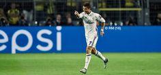 Real Madrid C.F. (@realmadriden) | Twitter
