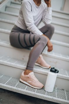 Amazing Workout Clothes Outfits to impress and progress - Outdoor Click Yoga Outfits, Sporty Outfits, Workout Outfits, Fitness Outfits, Teen Outfits, Nike Outfits, Stylish Outfits, Fashion Outfits, Athleisure Outfits