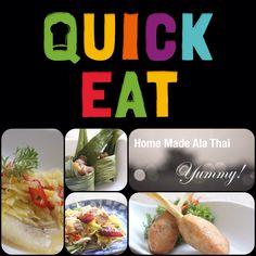 www.quickeatdelivery.com