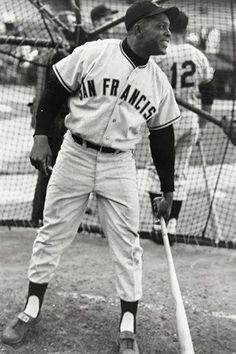 Willie Mays Baseball Great Vintage Sports Poster San Francisco Giants Baseball Tips, Baseball Quotes, Baseball Pictures, Baseball Cards, Baseball Stuff, Twins Baseball, Baseball Savings, Baseball Videos, Indians Baseball