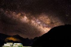 Looking at a starry sky while sitting in the open is always a soothing experience, but shooting those stars is a much better one. Have you seen those amazing starry skies and Milky Way photographs from professional photographers and wondered how to do this yourself but never tried it because you thought you did not …