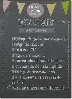 blog fotos recetas cocina