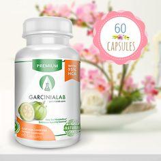 Pure Garcinia Cambogia und Premier Mango Cleanse Bewertungen