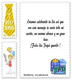 descargar frases bonitas para el dia del Padre,descargar mensajes para el dia del Padre: http://lnx.cabinas.net/lindos-mensajes-por-el-dia-del-padre-para-mi-papa/