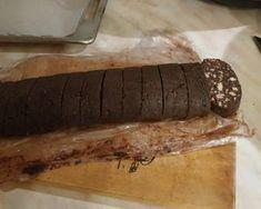 Καριόκες με ζαχαρούχο γάλα συνταγή από DionisisPapadimitropoulos - Cookpad