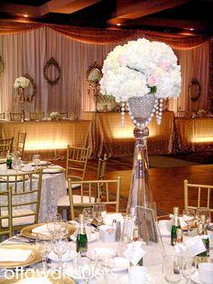 Ottawa flowers wedding decor wedding reception ottawa wedding ottawa flowers wedding decor wedding reception ottawa wedding jewellery ottawa junglespirit Images