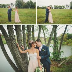 chad.kelly.married » Teale Photography