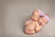 Carley Kay Photography | Newborn Photography | ProfessionalPhotographyMagazine.com