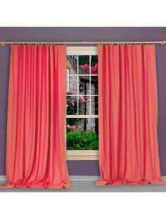 Debage's  Monophonic Line  EasyCare Collections available at Booso-Booso at https://booso-booso.com/index.php/curtains/monophonic-line/easy-care-collections.html