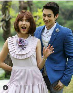 Princess Hours Thailand, Hopeless Love, Drama Movies, Asian Beauty, Dramas, Cosplay, Pop, Cute, Women
