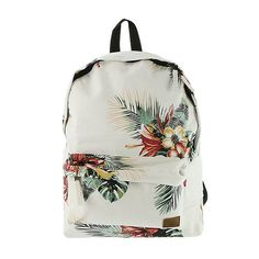 backpacks for women Cute Girl Backpacks, School Backpacks, Aesthetic Backpack, Baby Canvas, What's Your Style, Sugar Baby, Cute Bags, Other Woman, School Bags