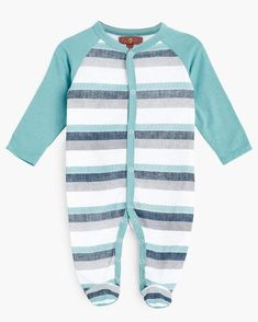 51a5a4108659 1256 Best baby clothes and shoes images in 2019