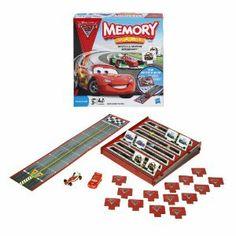 DIsney Cars Games Kids Would Love #disney #cars #radiatorsprings #lightningmcqueen