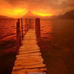 youtubevideosplayer.com Beautiful Sunsets #youtubevideosplayer 48