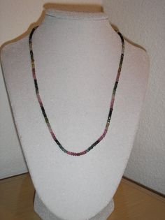 Watermelon Slice/Shades of Tourmaline by CreationsbyMaryEllen, $29.99